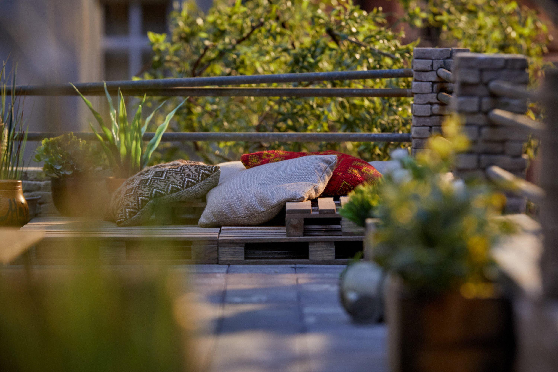 VIO_Loft&terrace